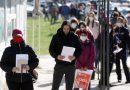 7,5% безработица в страната през август