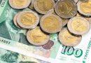 64% от българите са свили разходите си заради кризата
