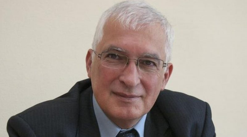 проф. Дуранкев, бюджет, прогнози