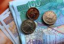 Рекордно много българи се отказаха от втора пенсия