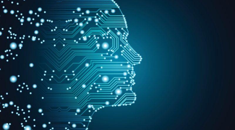 конференция, Пловдив, Artificial-Intelligence-41719