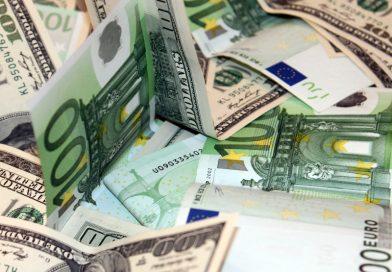 Какви са минималните заплати в ЕС