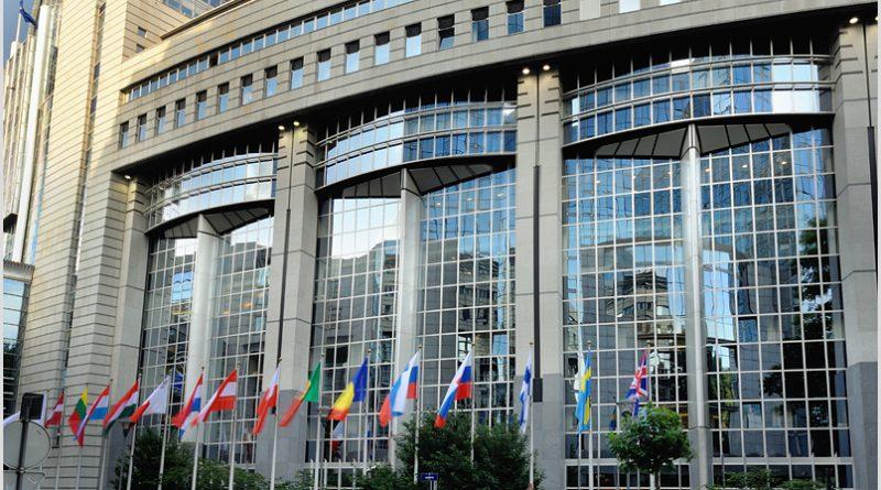 eвропарламент, гаранция, закон