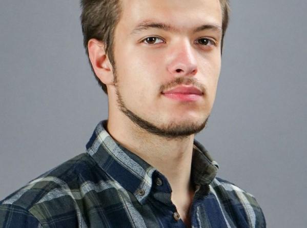Димитър Рангелов, софтуер, убийства