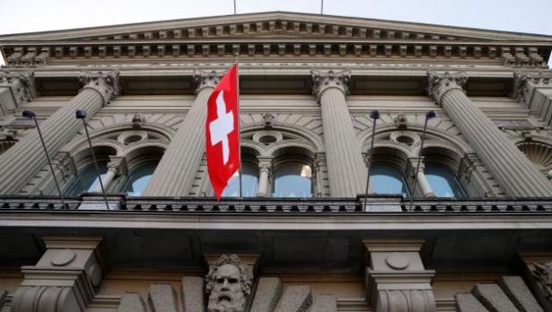 швейцария, Виетнам, САЩ, валута