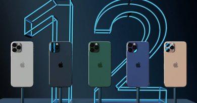 iPhone стана на 14 години