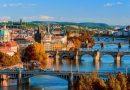 15 евро на ден за затворен бизнес в Чехия