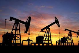 петрол, цени, прогноза