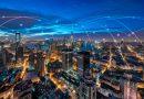 Китай има близо 1 млрд. интернет потребители