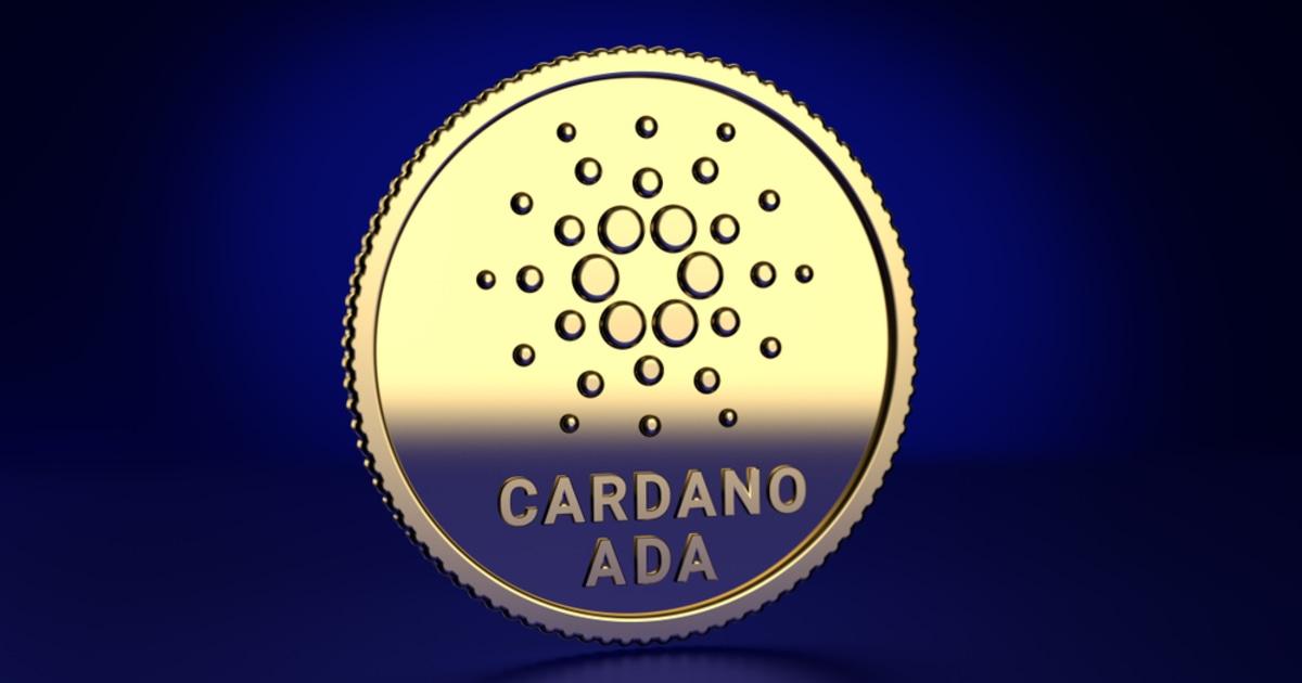 Цената на Cardano (ADA) скочи със близо 140% - Финансови новини