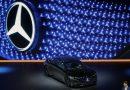"""Daimler представя """"конкурент на Tesla"""""""