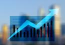 EК за българската икономика: Рязка рецесия и стабилно възстановяване