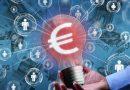 ЕС инвестира в наука