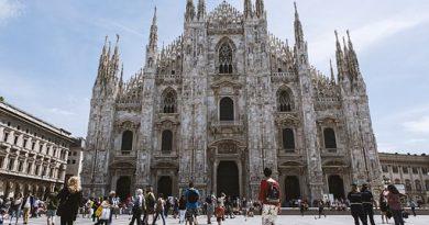 В Италия одобриха пакет от стимули за 40 милиарда евро
