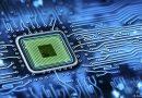 Електрониката поскъпва по целия свят