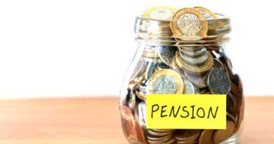 Пандемията увеличи ранното пенсиониране