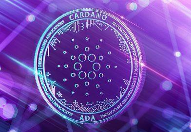 Първата децентрализирана борса на Cardano набра $1.5 милиона