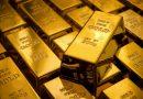 Ще се насочи ли златото към тест на 2000 долара